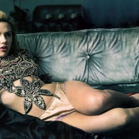 Scarlett Johansson 27 Wallpapers