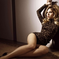 Scarlett Johansson 28 Wallpapers