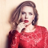 scarlett johansson 2, scarlett johansson 2  Wallpaper download for Desktop, PC, Laptop. scarlett johansson 2 HD Wallpapers, High Definition Quality Wallpapers of scarlett johansson 2.