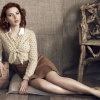 scarlett johansson 5, scarlett johansson 5  Wallpaper download for Desktop, PC, Laptop. scarlett johansson 5 HD Wallpapers, High Definition Quality Wallpapers of scarlett johansson 5.