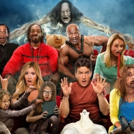 Scary Movie 5 2013 Hd Wallpapers