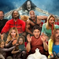 Scary Movie 5 Hd Wallpapers
