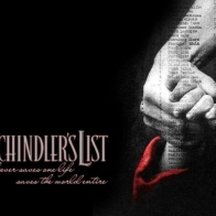 Schindler S List Wallpaper