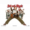 School Of Rock Wallpaper