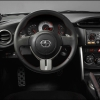 Download scion steering wheel wallpaper, scion steering wheel wallpaper  Wallpaper download for Desktop, PC, Laptop. scion steering wheel wallpaper HD Wallpapers, High Definition Quality Wallpapers of scion steering wheel wallpaper.