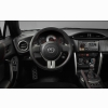 Scion Steering Wheel Wallpaper