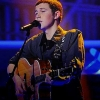 Download scotty mccreery cover, scotty mccreery cover  Wallpaper download for Desktop, PC, Laptop. scotty mccreery cover HD Wallpapers, High Definition Quality Wallpapers of scotty mccreery cover.