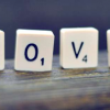Download scrabble pieces love cover, scrabble pieces love cover  Wallpaper download for Desktop, PC, Laptop. scrabble pieces love cover HD Wallpapers, High Definition Quality Wallpapers of scrabble pieces love cover.