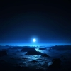 Download sea amp moon at mid night wallpapers, sea amp moon at mid night wallpapers Free Wallpaper download for Desktop, PC, Laptop. sea amp moon at mid night wallpapers HD Wallpapers, High Definition Quality Wallpapers of sea amp moon at mid night wallpapers.