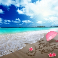Sea And Beach Wallpapers 13