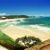 sea and beach wallpapers 14,nature landscape Wallpapers, nature landscape Wallpaper for Desktop, PC, Laptop. nature landscape Wallpapers HD Wallpapers, High Definition Quality Wallpapers of nature landscape Wallpapers.