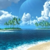 sea and beach wallpapers 18,nature landscape Wallpapers, nature landscape Wallpaper for Desktop, PC, Laptop. nature landscape Wallpapers HD Wallpapers, High Definition Quality Wallpapers of nature landscape Wallpapers.