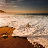 Sea And Beach Wallpapers 27
