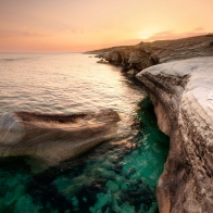 Sea And Beach Wallpapers 9