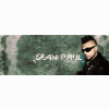 Sean Paul Cover
