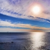 Download seascape wallpapers, seascape wallpapers Free Wallpaper download for Desktop, PC, Laptop. seascape wallpapers HD Wallpapers, High Definition Quality Wallpapers of seascape wallpapers.
