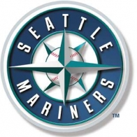Seattle Mariners Cover