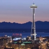 Download seattle space needle cover, seattle space needle cover  Wallpaper download for Desktop, PC, Laptop. seattle space needle cover HD Wallpapers, High Definition Quality Wallpapers of seattle space needle cover.