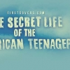 Download secret life of the american teenager cover, secret life of the american teenager cover  Wallpaper download for Desktop, PC, Laptop. secret life of the american teenager cover HD Wallpapers, High Definition Quality Wallpapers of secret life of the american teenager cover.