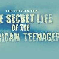 Secret Life Of The American Teenager Cover