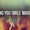 Download seeing you smile cover, seeing you smile cover  Wallpaper download for Desktop, PC, Laptop. seeing you smile cover HD Wallpapers, High Definition Quality Wallpapers of seeing you smile cover.