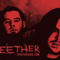 Seether Cover