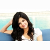 Selena Gomez 10 Wallpapers