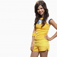 Selena Gomez 107 Wallpapers