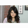 Selena Gomez 108 Wallpapers