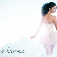 Selena Gomez 111 Wallpapers