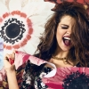 selena gomez 132, selena gomez 132  Wallpaper download for Desktop, PC, Laptop. selena gomez 132 HD Wallpapers, High Definition Quality Wallpapers of selena gomez 132.