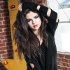 selena gomez 134, selena gomez 134  Wallpaper download for Desktop, PC, Laptop. selena gomez 134 HD Wallpapers, High Definition Quality Wallpapers of selena gomez 134.