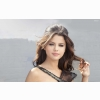 Selena Gomez 14 Wallpapers