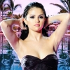 Download selena gomez 15 wallpapers, selena gomez 15 wallpapers Free Wallpaper download for Desktop, PC, Laptop. selena gomez 15 wallpapers HD Wallpapers, High Definition Quality Wallpapers of selena gomez 15 wallpapers.