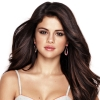 selena gomez 150, selena gomez 150  Wallpaper download for Desktop, PC, Laptop. selena gomez 150 HD Wallpapers, High Definition Quality Wallpapers of selena gomez 150.
