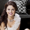 selena gomez 152, selena gomez 152  Wallpaper download for Desktop, PC, Laptop. selena gomez 152 HD Wallpapers, High Definition Quality Wallpapers of selena gomez 152.
