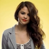 selena gomez 159, selena gomez 159  Wallpaper download for Desktop, PC, Laptop. selena gomez 159 HD Wallpapers, High Definition Quality Wallpapers of selena gomez 159.