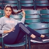 selena gomez 171, selena gomez 171  Wallpaper download for Desktop, PC, Laptop. selena gomez 171 HD Wallpapers, High Definition Quality Wallpapers of selena gomez 171.