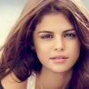 selena gomez 176, selena gomez 176  Wallpaper download for Desktop, PC, Laptop. selena gomez 176 HD Wallpapers, High Definition Quality Wallpapers of selena gomez 176.