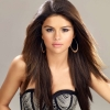 selena gomez 177, selena gomez 177  Wallpaper download for Desktop, PC, Laptop. selena gomez 177 HD Wallpapers, High Definition Quality Wallpapers of selena gomez 177.