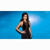 Selena Gomez 2 Wallpapers