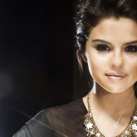 Selena Gomez 20 Wallpapers