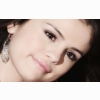 Selena Gomez 2013 Wallpapers