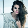 selena gomez 2013, selena gomez 2013  Wallpaper download for Desktop, PC, Laptop. selena gomez 2013 HD Wallpapers, High Definition Quality Wallpapers of selena gomez 2013.