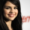 Download selena gomez 23 wallpapers, selena gomez 23 wallpapers Free Wallpaper download for Desktop, PC, Laptop. selena gomez 23 wallpapers HD Wallpapers, High Definition Quality Wallpapers of selena gomez 23 wallpapers.