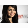 Selena Gomez 23 Wallpapers