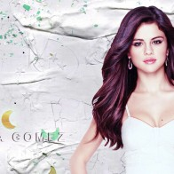 Selena Gomez 3 Wallpapers