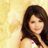 Download selena gomez 31 wallpapers, selena gomez 31 wallpapers Free Wallpaper download for Desktop, PC, Laptop. selena gomez 31 wallpapers HD Wallpapers, High Definition Quality Wallpapers of selena gomez 31 wallpapers.