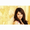 Selena Gomez 31 Wallpapers