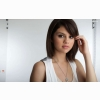 Selena Gomez 32 Wallpapers